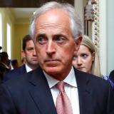 JCPOA Pullout Would Damage Washington's International Credibility