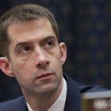 US Senator Pushing for Regime Change
