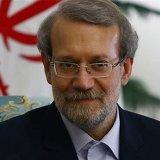 Greetings to Syria on Deir Al-Zor Victory