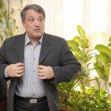 Reformists Win Tehran City Council Elections