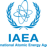 IAEA, EU Reiterate Support for Nuclear Deal