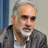 Reformists Plan New Body to Streamline Activities