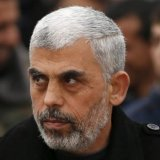 New Hamas Chief: Relations Restored With Iran