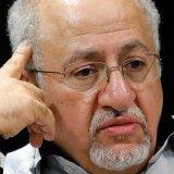 Rouhani Victory Harbinger of Stability, Economic Progress