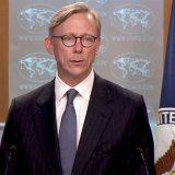 Washington Ready to Offer Benefits If Iran Changes Tack