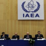 IAEA: Iran Continues to Meet Nuclear Obligations