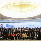 Asian Political Parties Convene in Tehran to Promote Dialogue