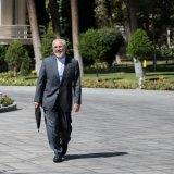 Zarif Reprises Call for Saudi Rapprochement