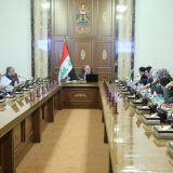 Political Factionalism Irrelevant to Ties With Iraq