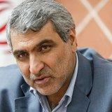 Sanctions Against IRGC Aim to Deter Int'l Investors