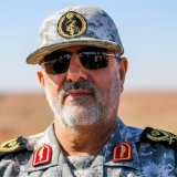 3 IRGC Forces Killed in IS Fighting