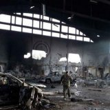 Israel Will Get Proper Response to Syria Airbase Attack