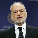 Iraq Trying to Improve Tehran-Riyadh Relations