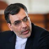 Deputy FM in Russia for Syria Talks