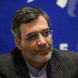Tehran, Damascus Step Up Coordination on Intra-Syria Peace Talks