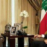 Deputy FM, Lebanese Premier Discuss Ties, Region