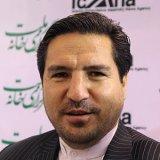 Riyadh Urged to Change Tack on Tehran