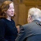 US Rejects ICJ Jurisdiction in Sanctions Case