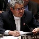 UN Policy on Child Rights Violators Criticized
