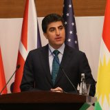 KRG Delegation to Visit