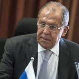 Moscow Backs Tehran's Right to Develop Arms