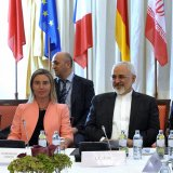 JCPOA Ministerial Meeting in New York Next Week