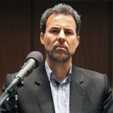 Pro-Reform MP Proposes 2 Mayoral Candidates for Tehran
