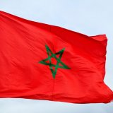 Strained Tehran Ties a Thing of the Past: Moroccan MP