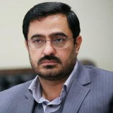 Ex-Prosecutor Saeed Mortazavi Arrested, Dispatched to Evin