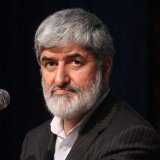 Rouhani's Continued Presidency in National Interest