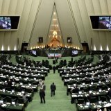MPs Will Analyze EU Offer on JCPOA