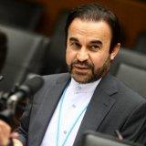 IAEA Report Refutes US Anti-Iran Claims