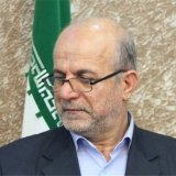 US Unreliable Ally for Persian Gulf Kingdoms