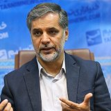 Tehran Welcomes Dialogue With  Arab Neighbors