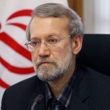 Parliament Speaker to  Visit Russia