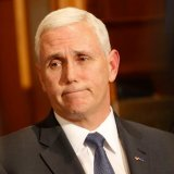 Pence: Time for Changes in Nuclear Deal