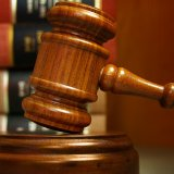 Prison Term for US Collaborator Upheld