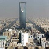 US Ex-Officer: Saudi Purge Heralds Aggressive Iran Policy