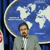 Foreign Ministry Downplays Western Working Groups on JCPOA