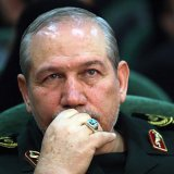 Military Advisor Proposes Anti-US Regional Coalition