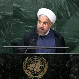 Rouhani to Attend UN General Assembly