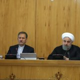 Rouhani Urges Saudis to Abandon Hostile Approach