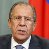 Russia Slams US Push on Iran;  Germany Seeks More Detail