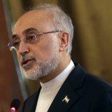 Astounding Response Would Follow JCPOA Collapse