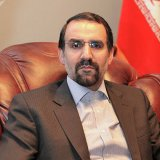 Syria Talks Connote Effective  Tehran-Moscow Coop.