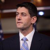 US House Republicans Seek Fix for Russia-Iran Bans Bill
