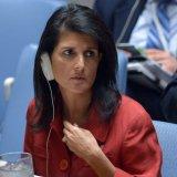 US Sanctions Aim to Erode Tehran's Clout