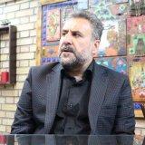 Tehran-Riyadh Diplomatic Exchange Bellwether of Regional Détente
