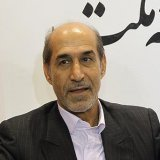 Hajj Smoothes Path for Tehran-Riyadh Dialogue
