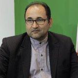 Saudis Picking Fight With Iran